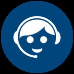 helpdesk-icon-150x150