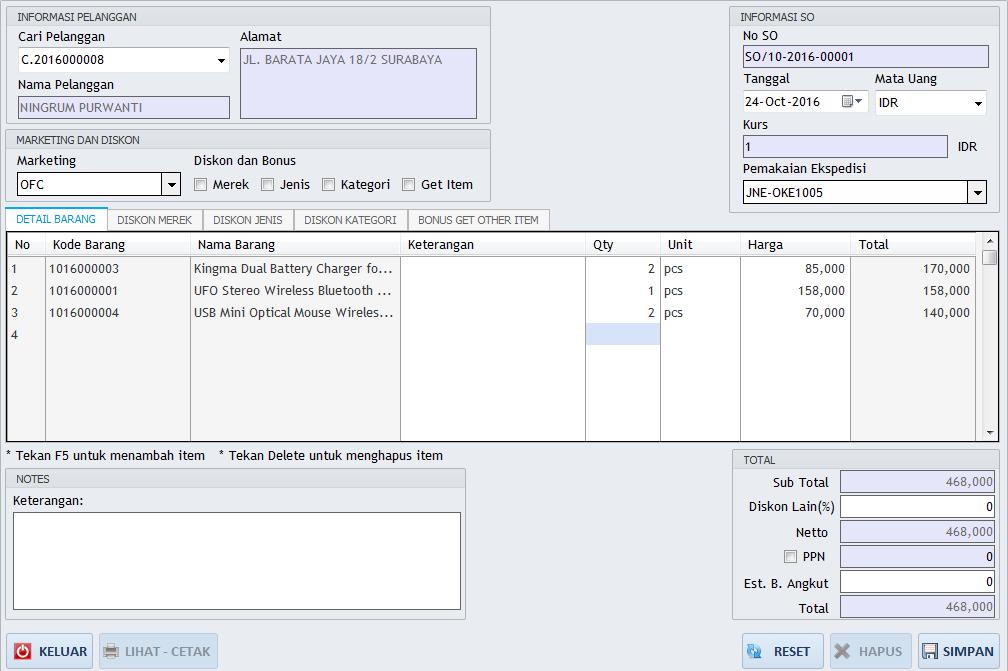 software akuntansi retail