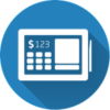 point-of-sale-icon-10